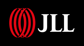 Jll uk investment sales real estate que es inexistencia juridica investments