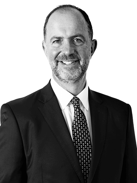 Alistair Meadows,Head of Investor – Developer clients