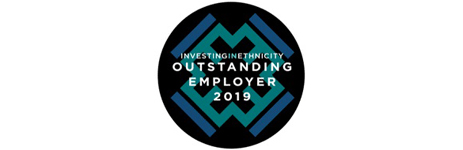 outstanding employer 2019